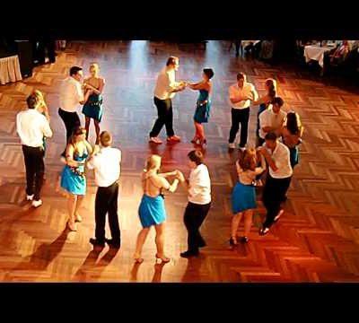 0-400x360 Anasayfa - Royal Dans