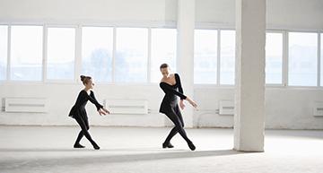 1-1 Anasayfa - Royal Dans