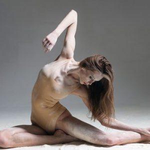 Dans Etmek Sizi Daha Zeki Yapar