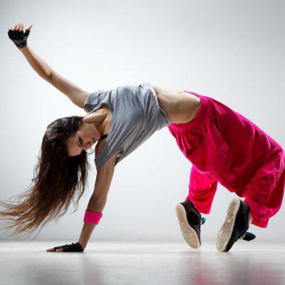 Hip-hop-girl-1024x640-400x400 Anasayfa - Royal Dans