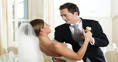 Düğün Dansı Derslerine Ne Zaman Başlamalıyım?