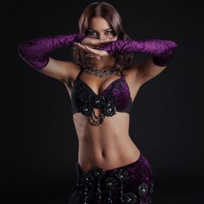 oryantal-dans-kursu-1024x768-400x400 Anasayfa - Royal Dans