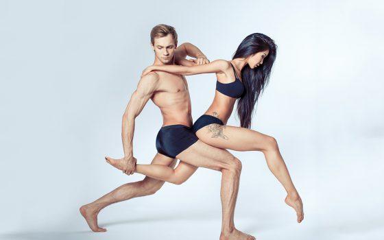 Bize Dansı Sorun…