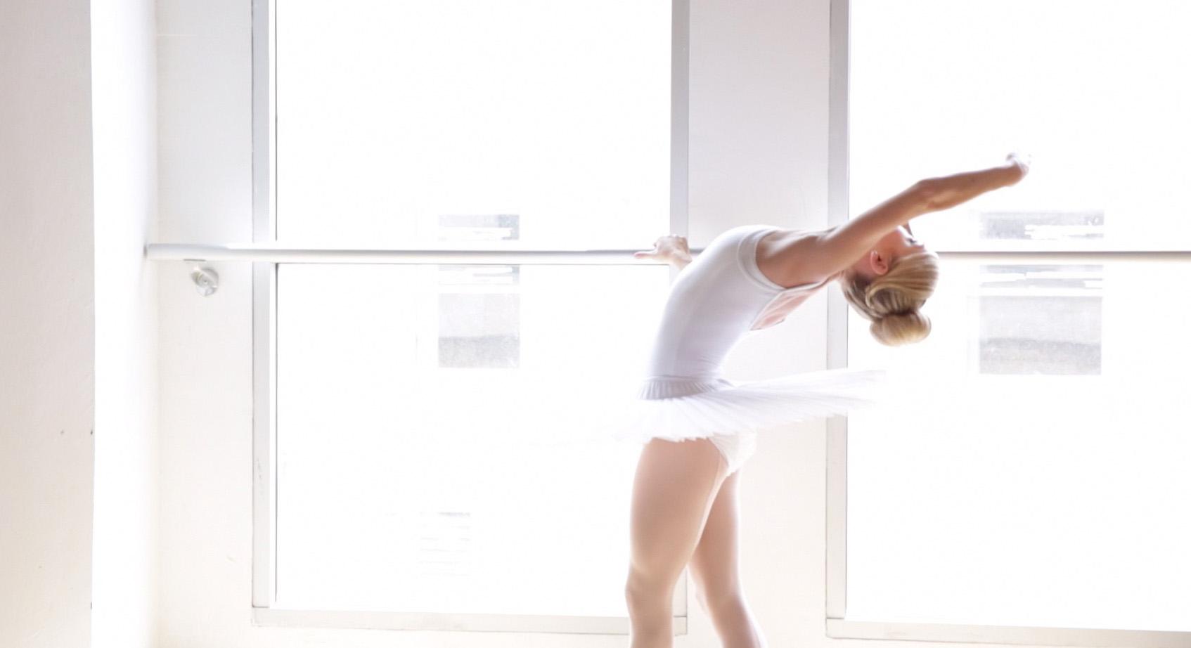 2015-03-04-ballet-poster Anasayfa - Royal Dans