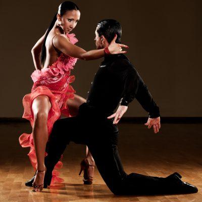 bachata1-400x400 Anasayfa - Royal Dans