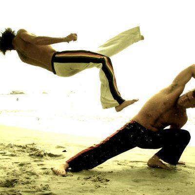capoeira3-1-1024x768-400x400 Anasayfa - Royal Dans