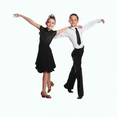 cocuk-dans-profil-400x400 Anasayfa - Royal Dans