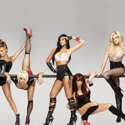 high-heels-dans-topuklu-dans-01-400x400 Anasayfa - Royal Dans