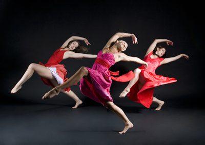 modern-dans-profil-400x283 Dersler | Royal Dans
