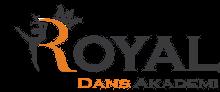 Royal Dans Akademi