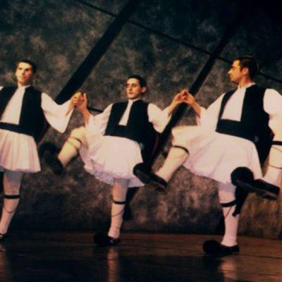 sirtaki-1024x566-400x400 Dersler | Royal Dans