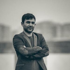 Bilal Tercan