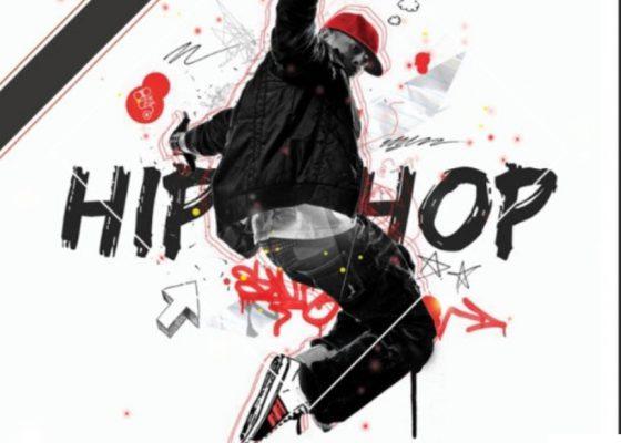Hip-Hop Sınıfı Başlangıç Seviye Dersi Başlıyor…