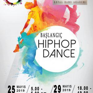 HİP-HOP-300x300 Anasayfa - Royal Dans