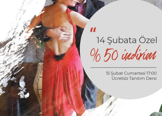 14-şubat-royal-tango-560x400 14 Şubata Özel %50 indirimli Tango Sınıfı Kampanyası...