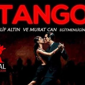 royal_tango-e1629989692344-300x300 Anasayfa - Royal Dans