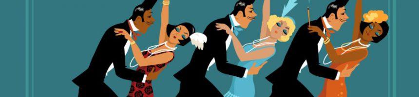 Dans Kursundaki Uyulması Gereken Kurallar