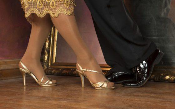 Dancing-Shoes-740x416-560x350 Bizden Haberler