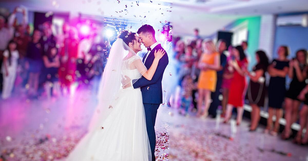 düğün-dansı-royal-dans-zeybek Dugundansi