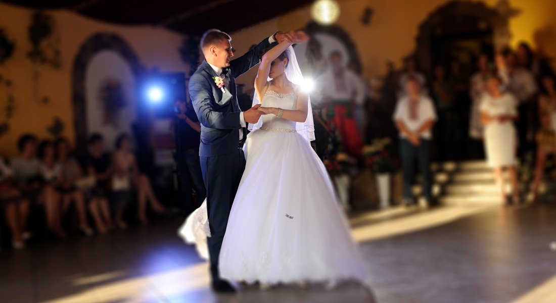 dugun-dansi-_royal-dans Dugundansi