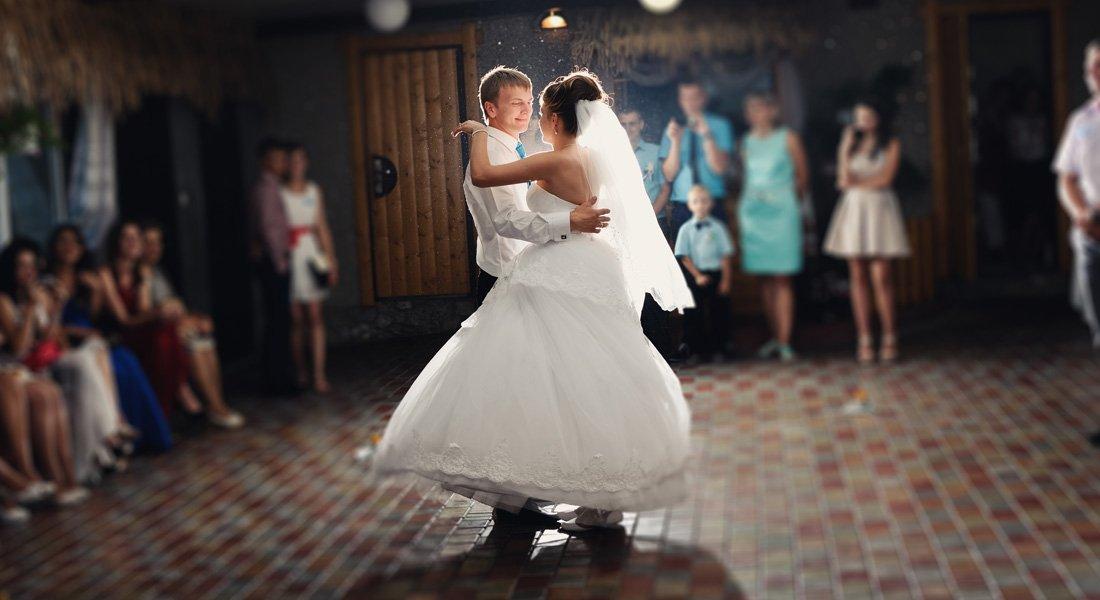 dugun-dansi-rouyal-dans-tango Dugundansi