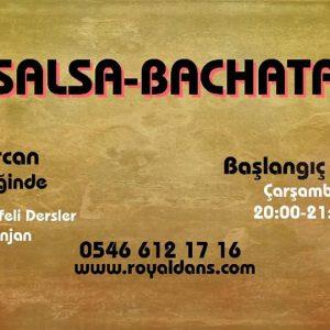 royal-dans-salsa-bachata-300x300 Anasayfa - Royal Dans